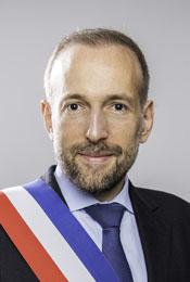 Nicolas MÉARY