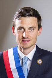 Adrien MARGUERITTE