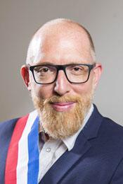 Mathieu BÉTRANCOURT
