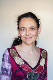 Patricia MARTIGNE