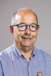 Jean-Luc COINCE