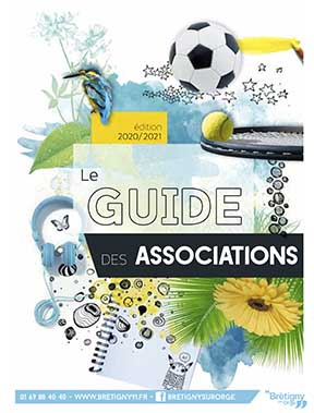 Couverture Guide associations 2020_2021